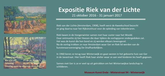 expo-riek.png